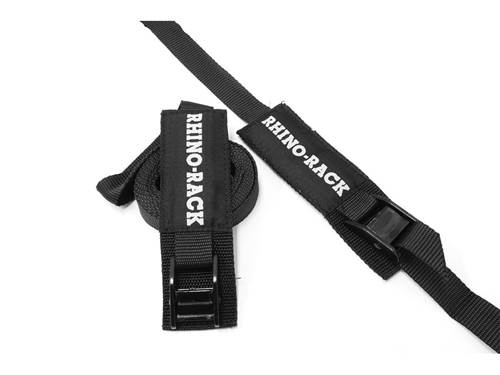 Picture of Surf Kayak SUP And Load Straps - 10' Strap - w/Camloc Buckle