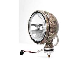"Picture of Daylighter Halogen Spot Light System  - 6"" - Tree Camo"