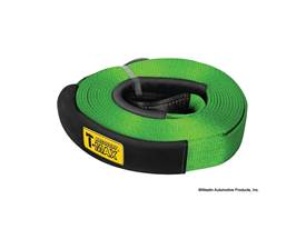 "Picture of T-Max Tree Trunk Protector - 26500 lb. - 3 1/8."" x 10'"