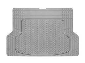 Picture of Universal Cargo Mat - Gray - 4 Piece Set