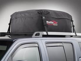 Picture of WeatherTech Rack Sack