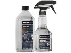 Picture of TechCare Interior Detailer Kit - 15 oz.