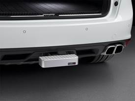 Picture of Billet BumpStep