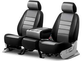 Fia LeatherLite Seat Covers