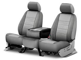 Fia Oe Custom Seat Covers