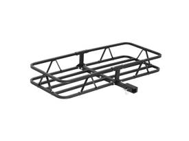 Curt Basket Style Cargo Carrier