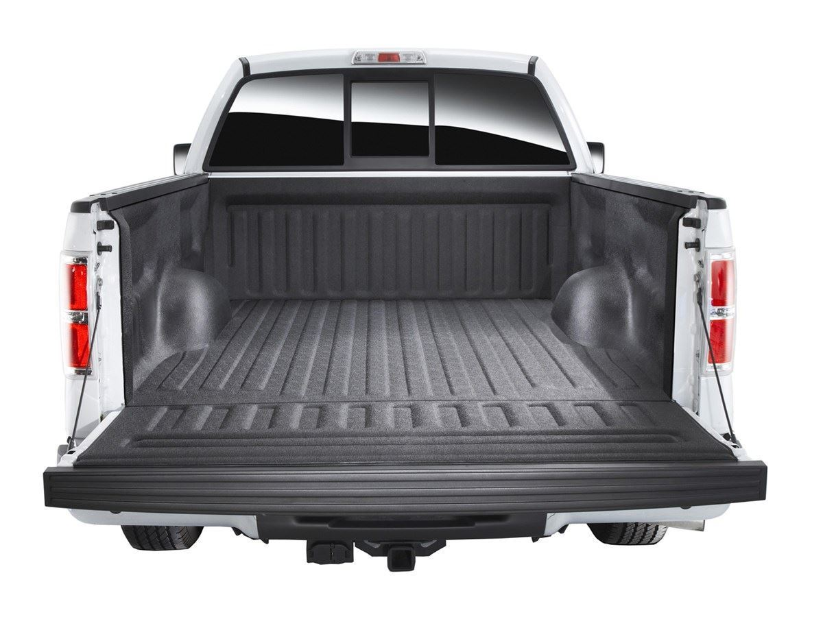 bedtred pro series truck bed liners. Black Bedroom Furniture Sets. Home Design Ideas