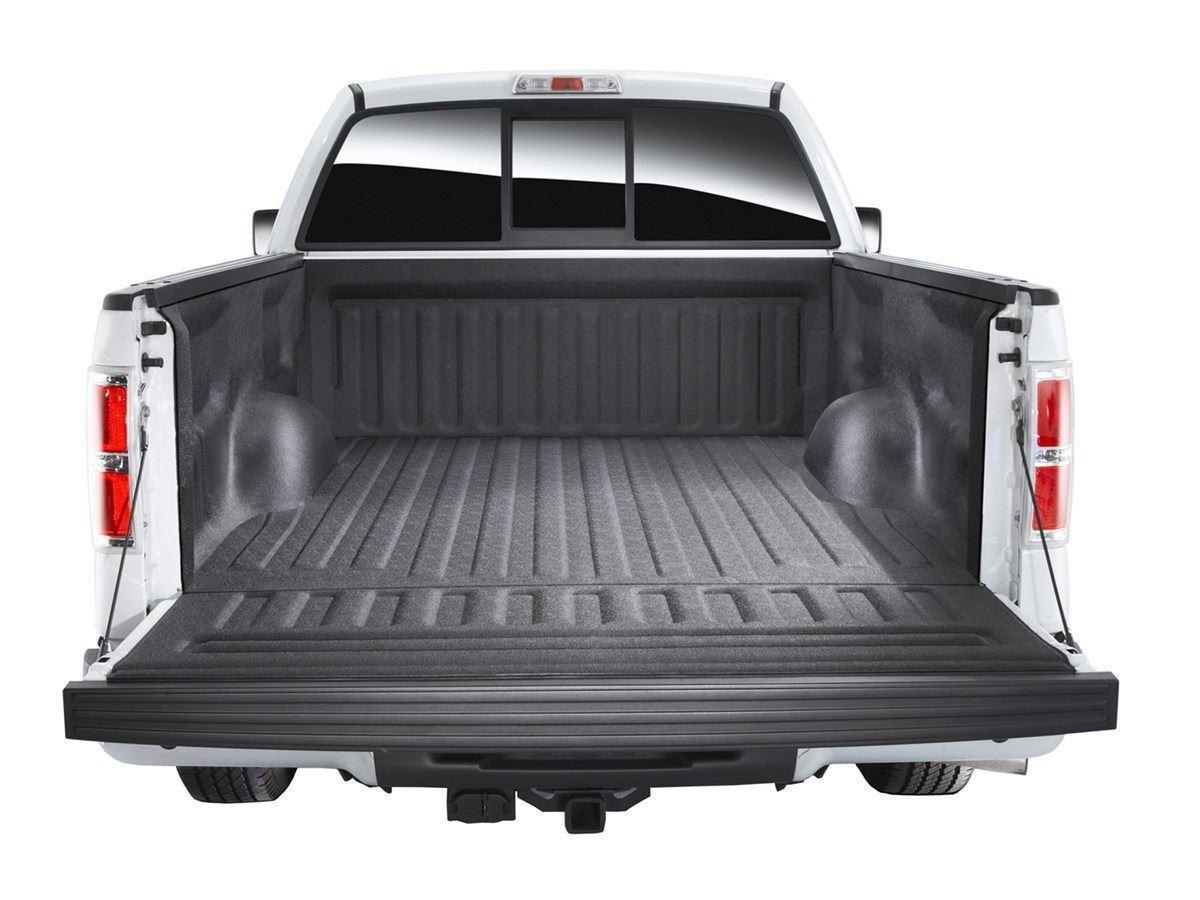 bedtred pro series truck bed liners. Black Bedroom Furniture Sets. Home Design Ideas