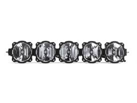 Picture of Gravity LED Combo Bar - Pro6 Series - 32""