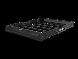 Go Rhino SRM100 Roof Rack