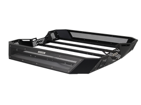 Go Rhino SRM200 Roof Rack