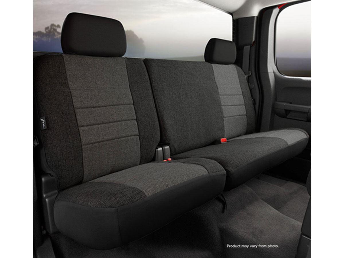 fia oe custom fit tweed seat covers. Black Bedroom Furniture Sets. Home Design Ideas