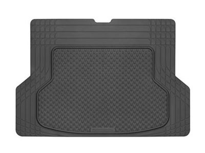 Weathertech Universal All Vehicle Mats Get Your Truck