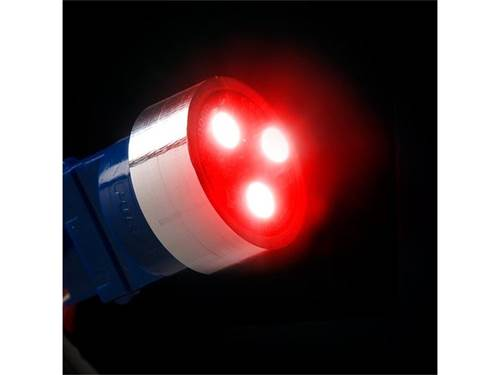 Putco Neutron LED Replacement Bulb