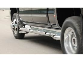Truck Hardware Gatorgear Nerfboard
