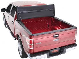Extang eMax Tonneau Covers