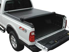 Extang Express Tonno Tonneau Covers
