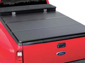 Extang Solid Fold 2.0 Tool Box Tonneau Covers