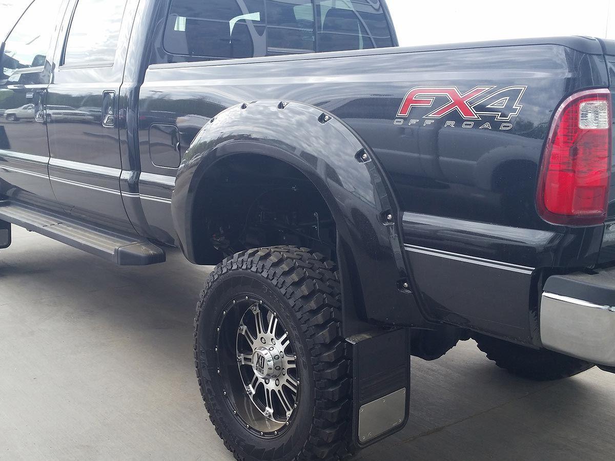 Truck Hardware Universal Mud Flap Brackets Amp Hangers